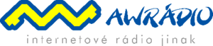 awr-logo_