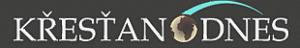 kdnes-logo_-3-1