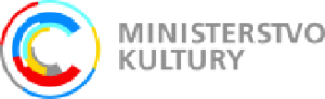 mc-logo_