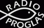 proglas-logo_