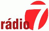 r7-logo_